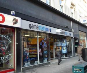 gamebig