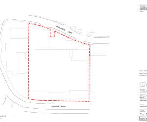593-PL-001-Existing-Site-Plan-2